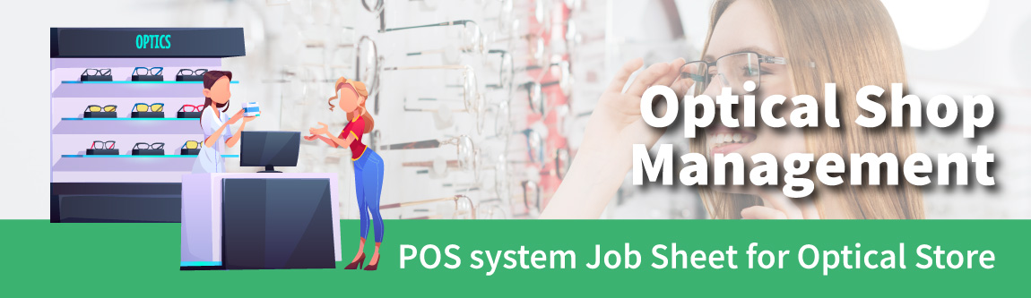 optical-pos-system-banner