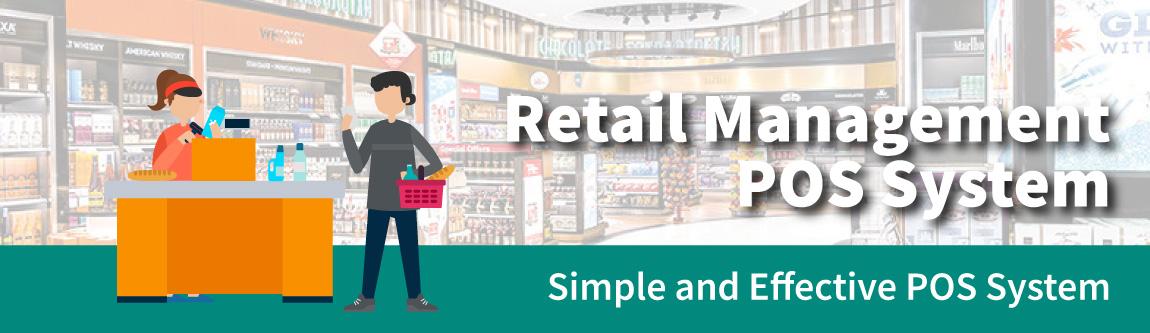 retail-pos-system-banner