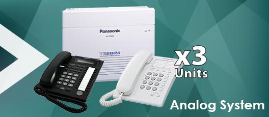 panasonic-analog-system-kxtes824