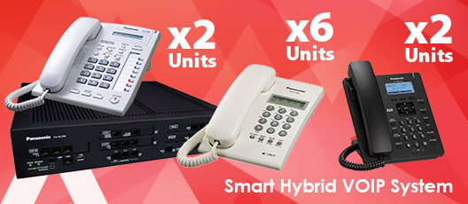 panasonic-smart-hybrid-system-kx-ns300-bundle