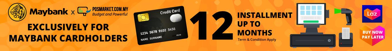 maybank-credit-card-installment-lazada