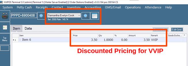 discounted-pricing-vvip-membership