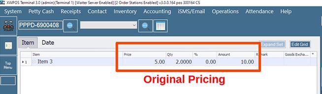 original-pricing