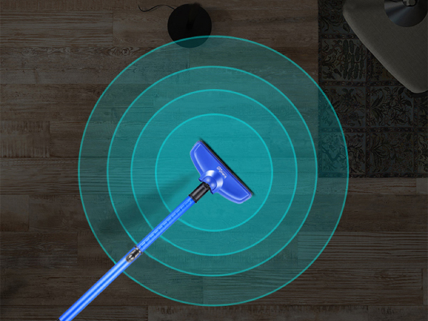 handheld-vacuum-cleaner-5m-power-cord