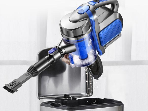 handheld-vacuum-cleaner-convenient-dust-cup