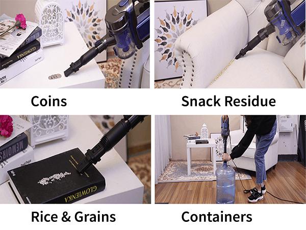 handheld-vacuum-cleaner-corded-omnipotent