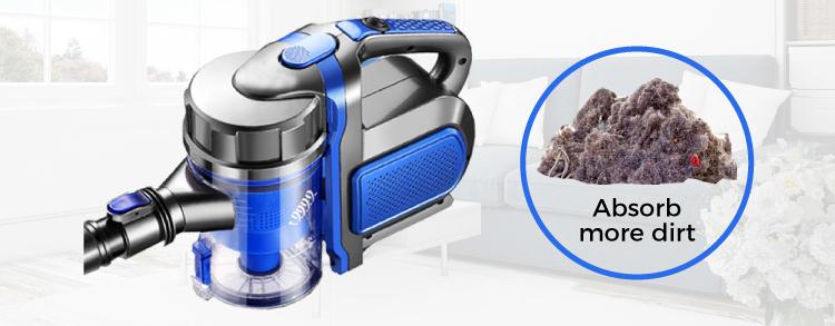 handheld-vacuum-cleaner-dust-cup