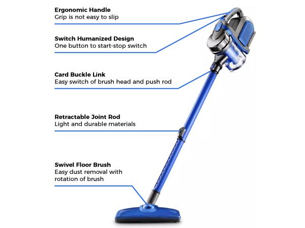 handheld-vacuum-cleaner-product-details