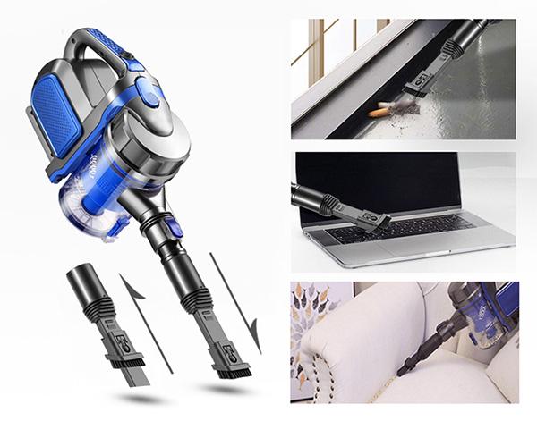 handheld-vacuum-cleaner-suction-nozzle